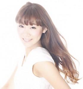 Rie_Seki