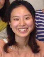 NAMI_SHIBUYA1-230x300