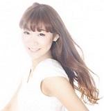 Rie_Seki-280x300