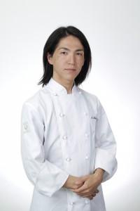 kazuya2018_chefprof