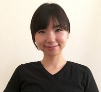 Hitomi_Miyazaki
