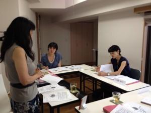 photo 2 (3)