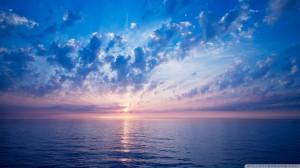 sea-sunshine_00450214